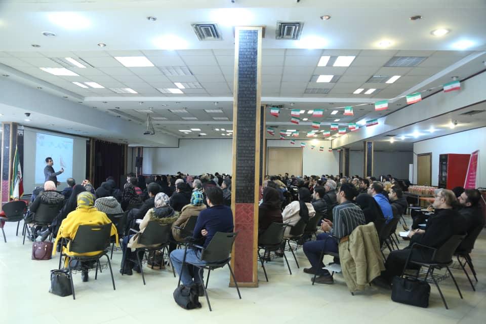آموزش سرمایه گذاری در بورس
